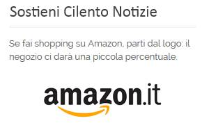 Acquista con Amazon