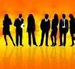 Offerte di lavoro Salerno e provincia