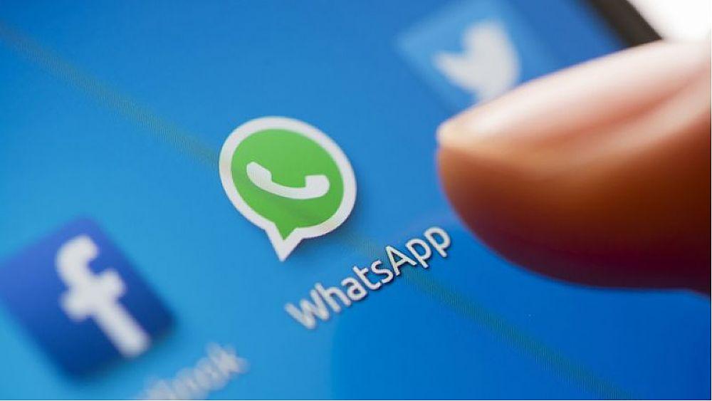 01022017 WhatsApp