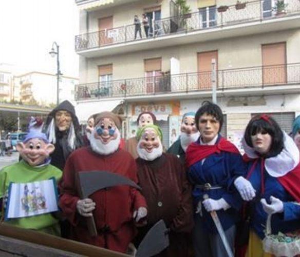 Marisa-Russo foto - 01032017 carnevale agropoli foto russo