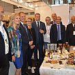 Economia foto - 01062018 prodotti cilento in lituania