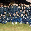 Polisportiva Santa Maria, aperte le iscrizioni alla scuola calcio