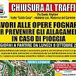 Agropoli Notizie foto - 01102018 manifesto