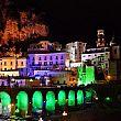 SalernoNotizie foto - 01122016 atrani illuminata colori