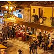CastellabateNotizie foto - 01122016 mercatini natalizi castellabate