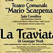 Vallo di Diano Notizie foto - 02012018 la traviata opera lirica 2