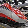 02022016 treni alta velocita