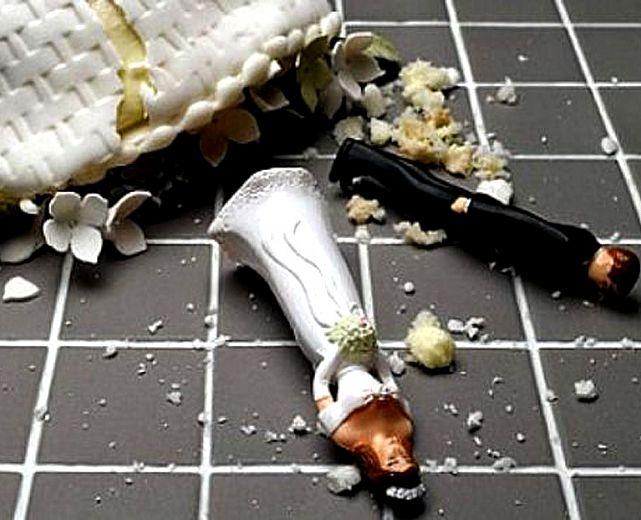 Salerno la celebrazione del matrimonio finisce in rissa e for Subito offerte lavoro salerno