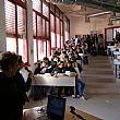 Tecnologia foto - 02092016 studenti unisa