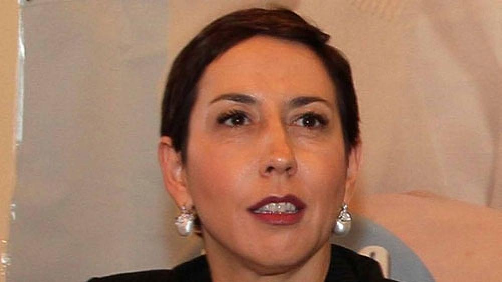 03012017 Anna Ferrazzano