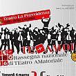 Vallo della LucaniaNotizie foto - 03032016 teatro team016