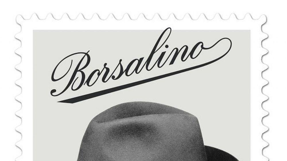 03042017 Francobollo Borsalino 556dd781b5de