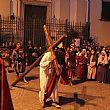 Ambiente foto - 03042017 via crucis salerno