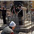 Vallo della LucaniaNotizie foto - 03062014 festa liberazione a vallo