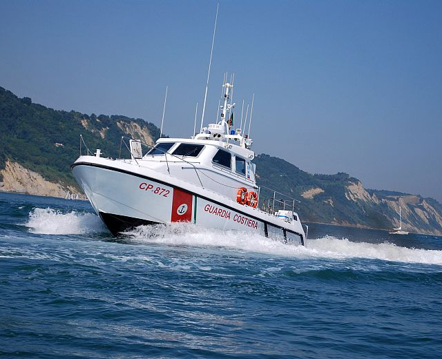 03072014 intervento guardia costiera