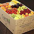 Ecco 5 consigli per riconoscere la frutta fresca e genuina