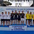 Sport foto - https://www.cilentonotizie.it/public/images/03082017 nuoto 1