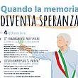 Pollica Notizie foto - 03092018 Locandina Otto anni senza Angelo Vassallo