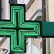 Salerno, arriva la Farmacia dei Servizi. Si potr� richiedere visite a domicilio e altro