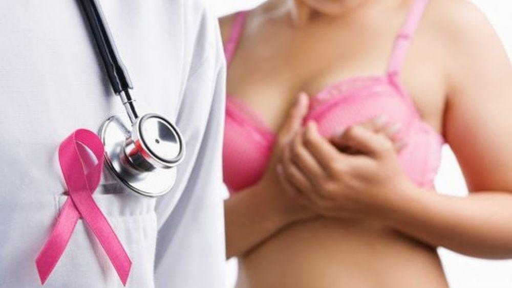 Prevenzione tumore al seno, a ottobre visite senologiche gratuite della LILT