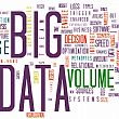 Tecnologia foto - https://www.cilentonotizie.it/public/images/03122015 big data