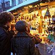 Vallo della LucaniaNotizie foto - 03122016 mercatini di natale trentino
