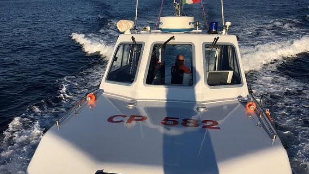 04042016 guardia costiera cp582