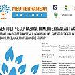 Economia foto - 04052017 locandina medfac