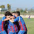 Parte il GIVOVA Soccer Experience VIII  Edizione - Capaccio (SA) 5-6-7 Giugno 2015