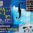 PalinuroNotizie foto - 04082016 palinuro blues festival