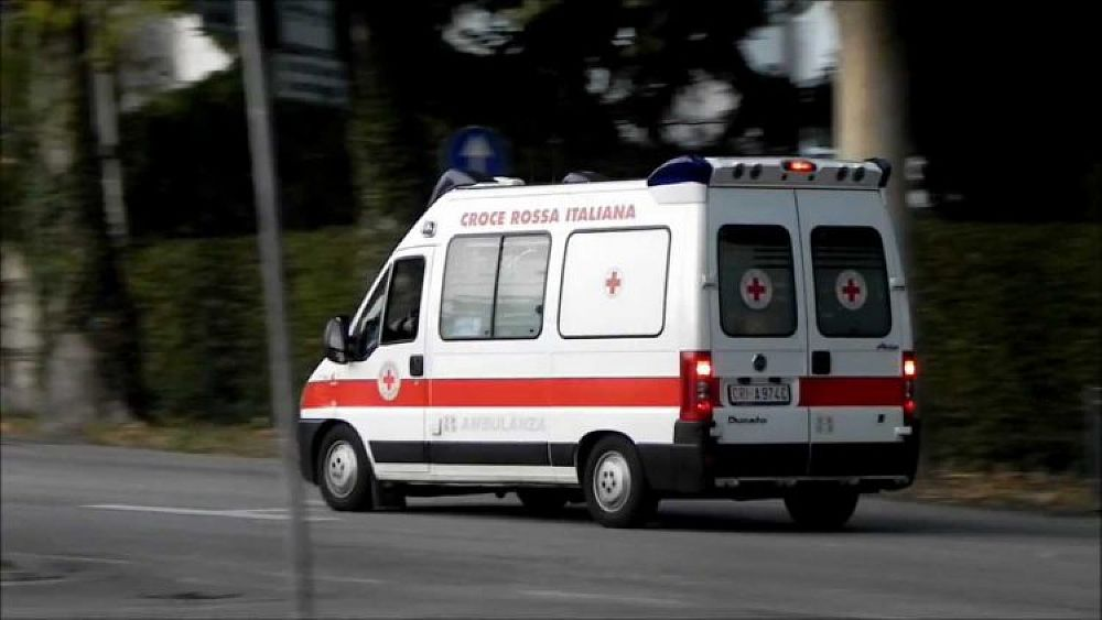 Battipaglia. Incidente in bici morto Manlio Gabbato