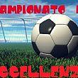 4.10.2015 - Eccellenza girone B risultati quarta giornata e classifica