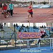 AgropoliNotizie foto - 04102017 atletica agropoli andrea tafuri