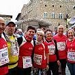 Sport foto - 04122017 Firenze Marathon1