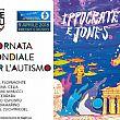 Capaccio Paestum Notizie foto - 05042018 POST autismo