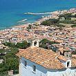 Concorsi foto - 05062016 Castellabate panorama