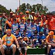 Nona edizione del torneo nazionale di calcio giovanile