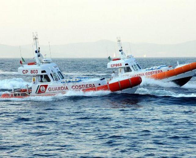 05072014 Guardia Costiera