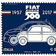 Avvisi foto - 05072017 FIAT NUOVA 500