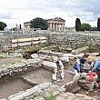 Concorsi foto - 05072017 scavi a paestum