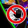 Castellabate Notizie foto - 05072018 stop gioco d azzardo