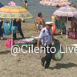 Cronaca foto - 05082017 blitz sulle spiagge