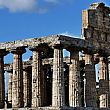 Economia foto - 05092017 Tempio di Athena
