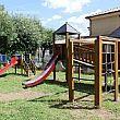 Vallo di Diano Notizie foto - 05092018 parco giochi