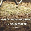 Festival Salerno Letteratura, inaugura Marco Montemarano con il sul libro �Un solo essere�