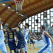 Basket Agropoli, esordio in A2 con vittoria