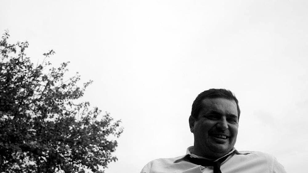 Lutto in Rai, è morto il cameraman Matteo Ugatti