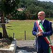Vallo della Lucania Notizie foto - 05112016 sindaco toni aloia