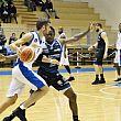 AgropoliNotizie foto - 05122016 basket agropoli sport