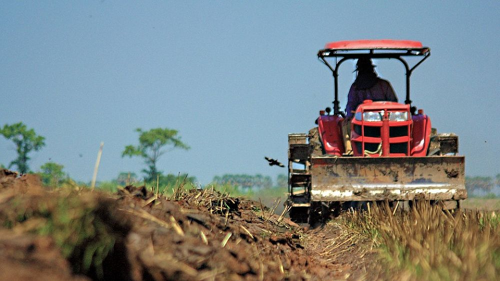 06012017 contadino trattore terra